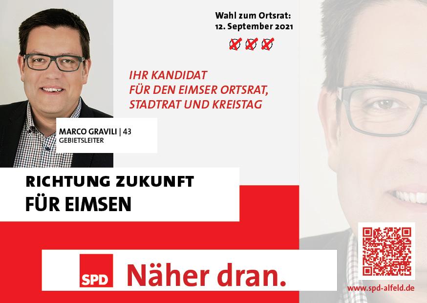 OR Eimsen Webcard Gravili 2021