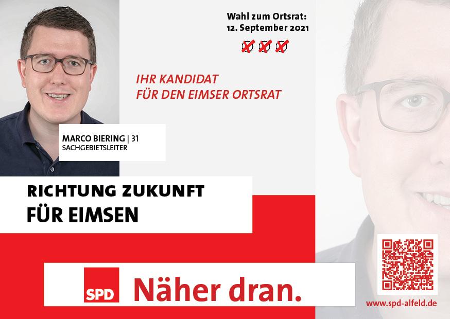 OR Eimsen Webcards Biering 2021