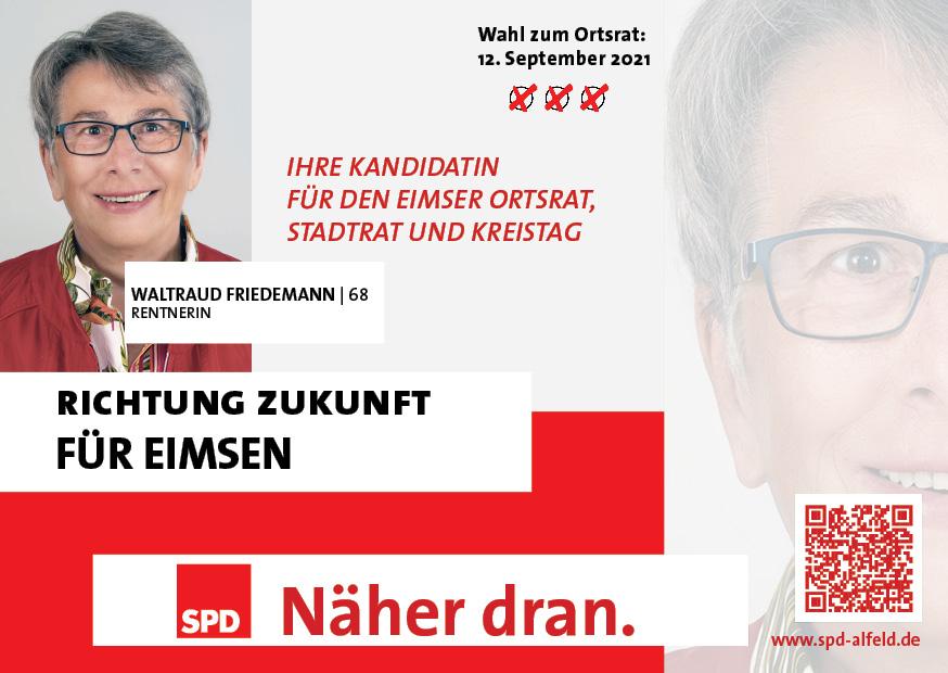 OR Eimsen Webcards Friedemann 2021