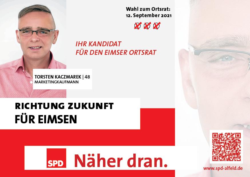 OR Eimsen Webcards Kaczmarek 2021