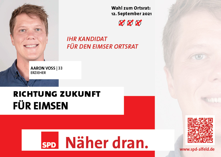 OR Eimsen Webcards Voss 2021
